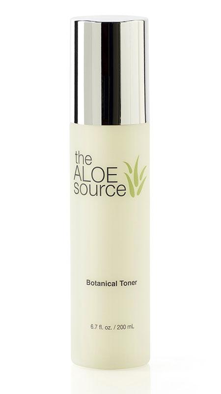 Botanical Toner-463